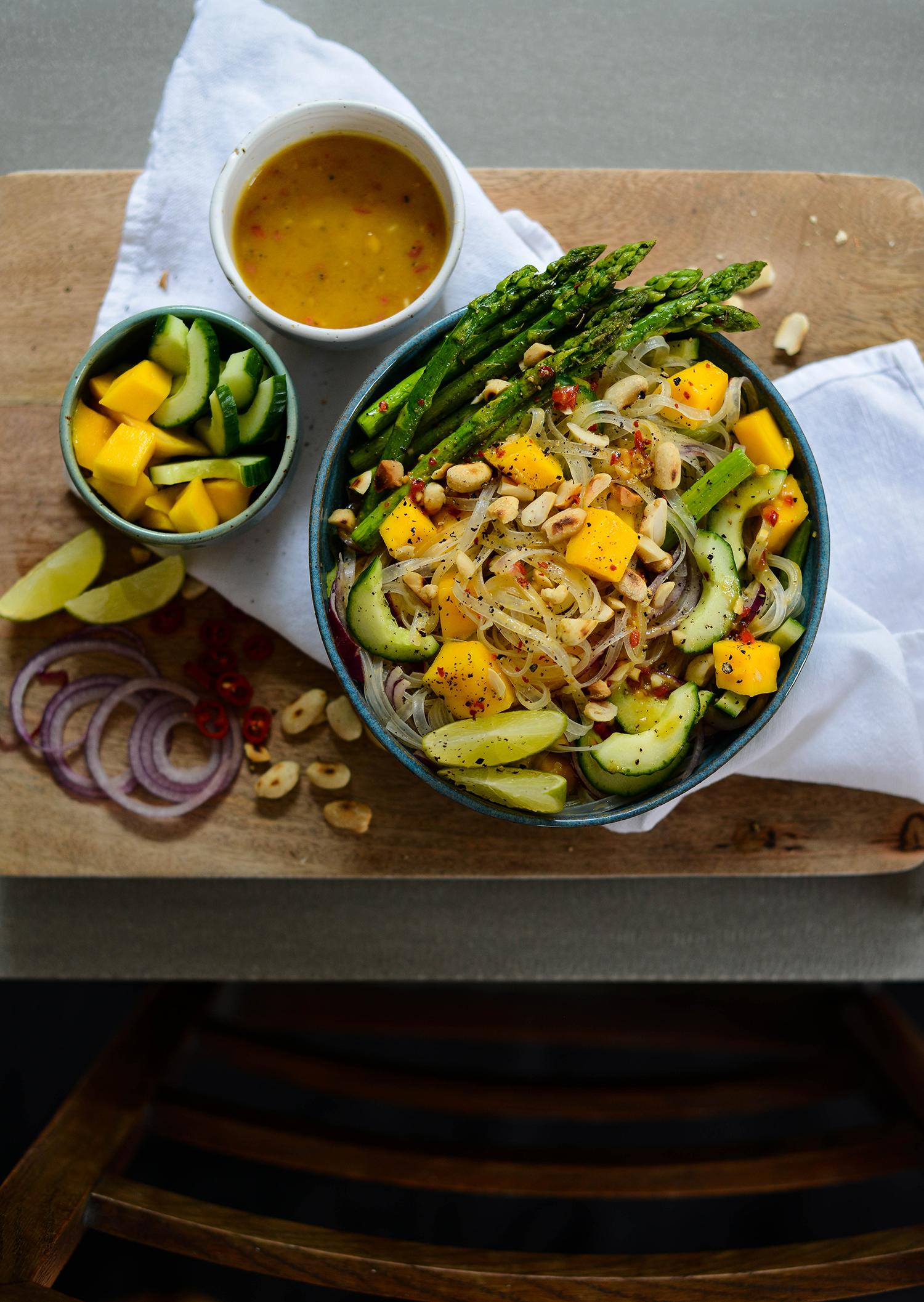Peanut-rice-noodle-salad-lea-lou-6