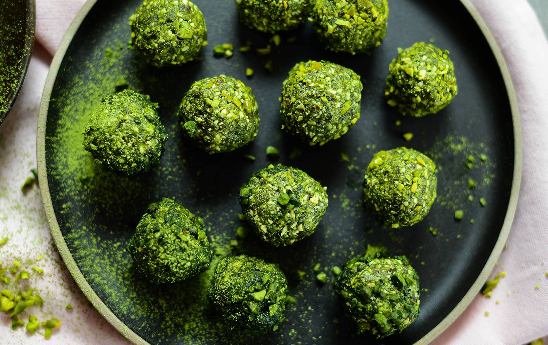 Veganz-matcha-energy-balls-lea-lou-7