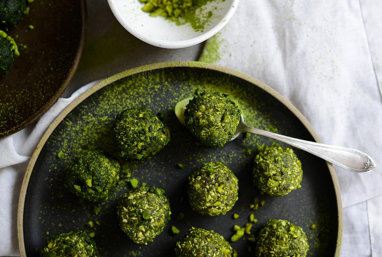 Veganz-matcha-energy-balls-lea-lou