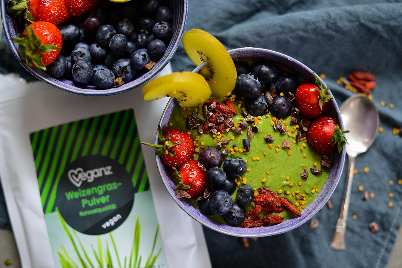 Veganz-wheatgrass-smoothie-lea-lou-5