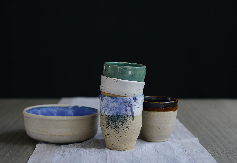 keramik-frankfurt-hartmud-studio-lea-lou-10