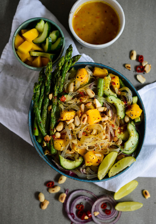 peanut-rice-noodle-salad-lea-lou-2