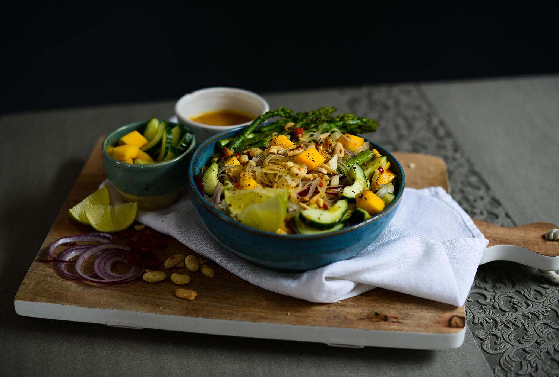 peanut-rice-noodle-salad-lea-lou-3