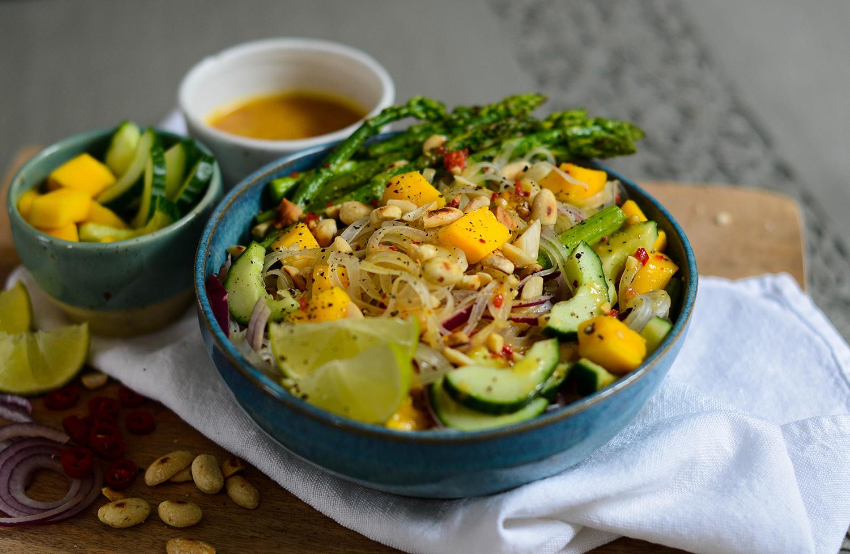 peanut-rice-noodle-salad-lea-lou-4