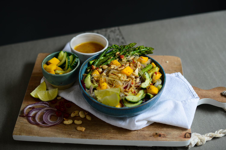 peanut-rice-noodle-salad-lea-lou-5