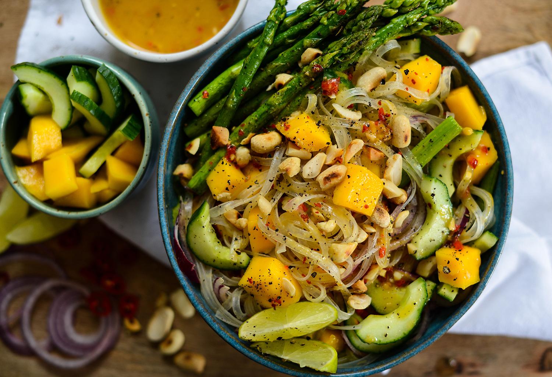 peanut-rice-noodle-salad-lea-lou-7