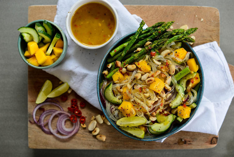 peanut-rice-noodle-salad-lea-lou-8