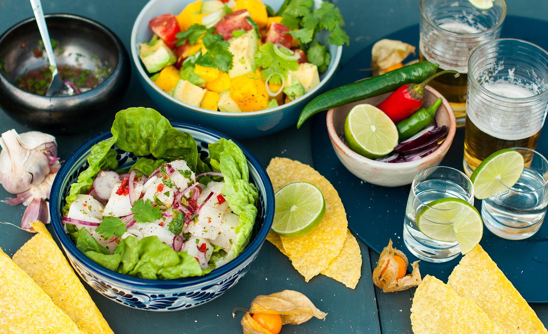 Ceviche_mango-tomato-avocado-salad_lea-lou_5