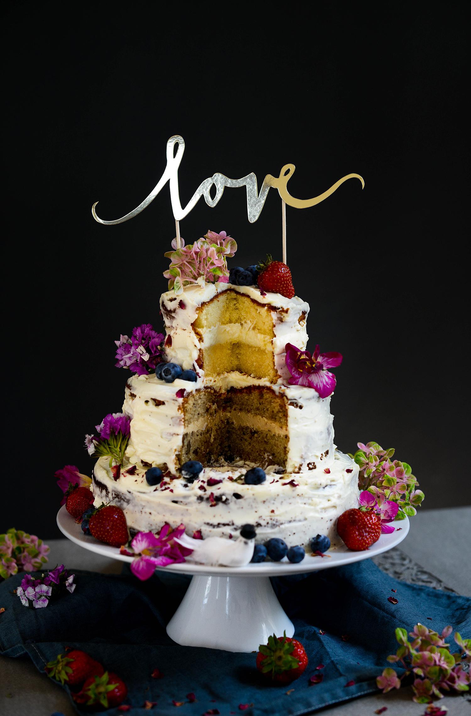 Wedding-cake-lea-lou-1-4