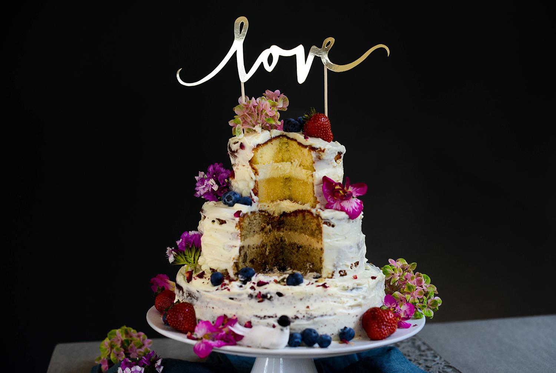 Wedding-cake-lea-lou-1-6