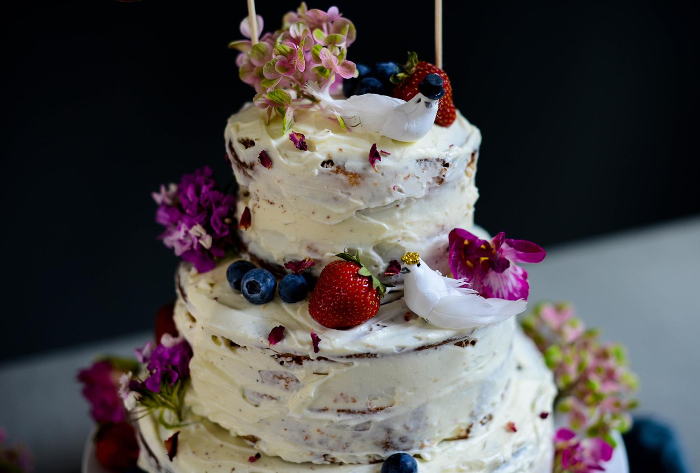 Wedding-cake-lea-lou-1-7