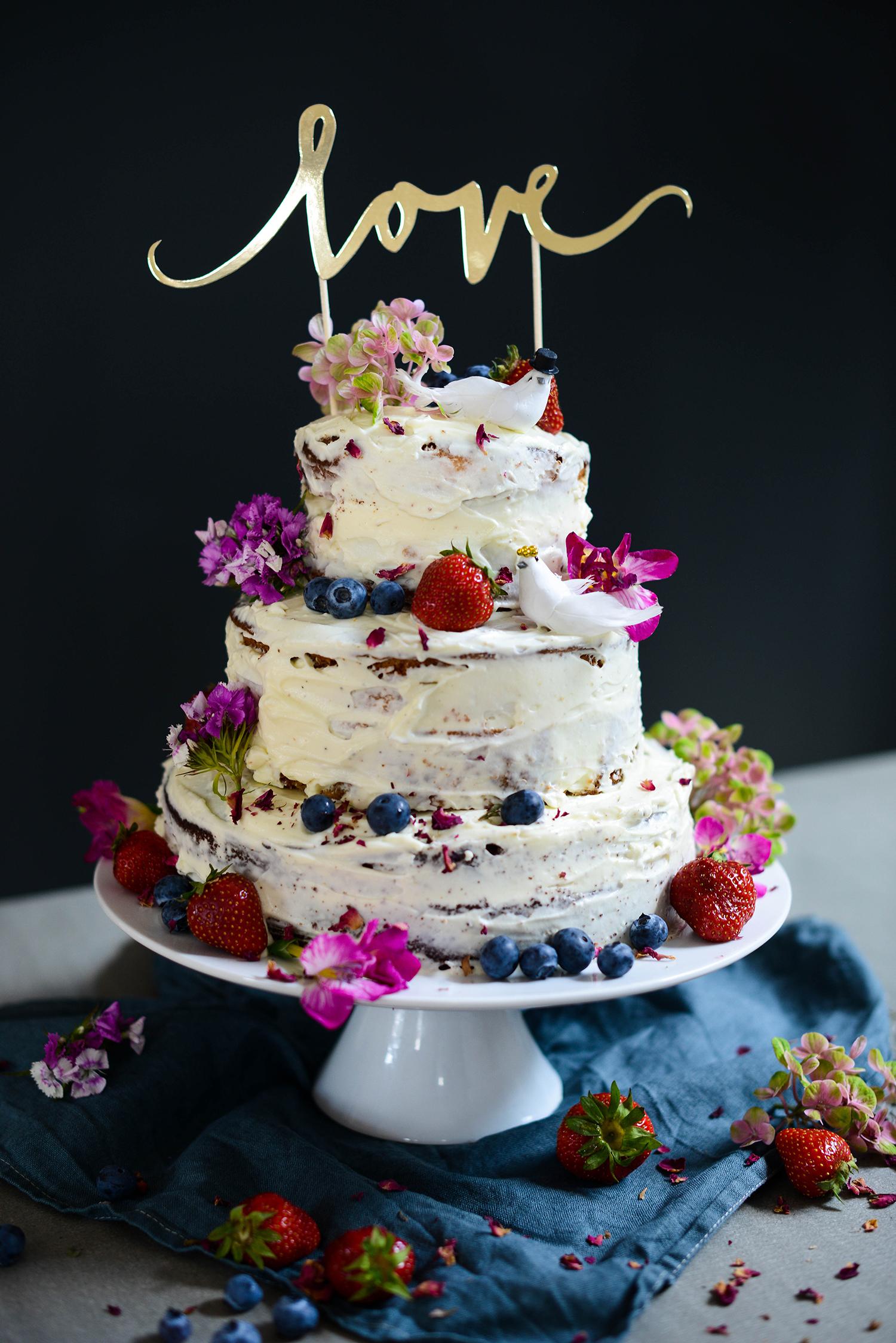Wedding-cake-lea-lou-6