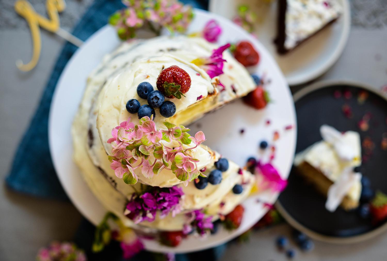 wedding-cake-lea-lou-1-1