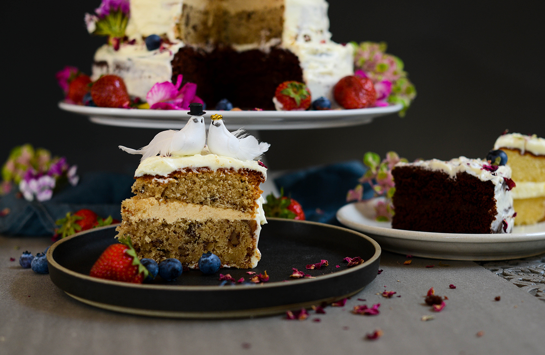 wedding-cake-lea-lou-1-2-