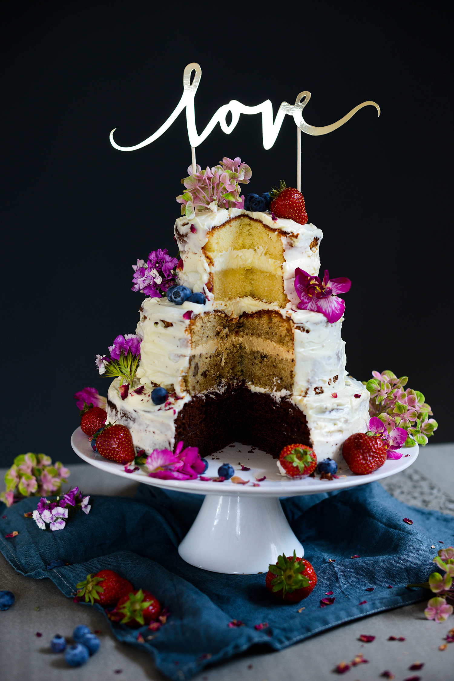 wedding-cake-lea-lou-1-3