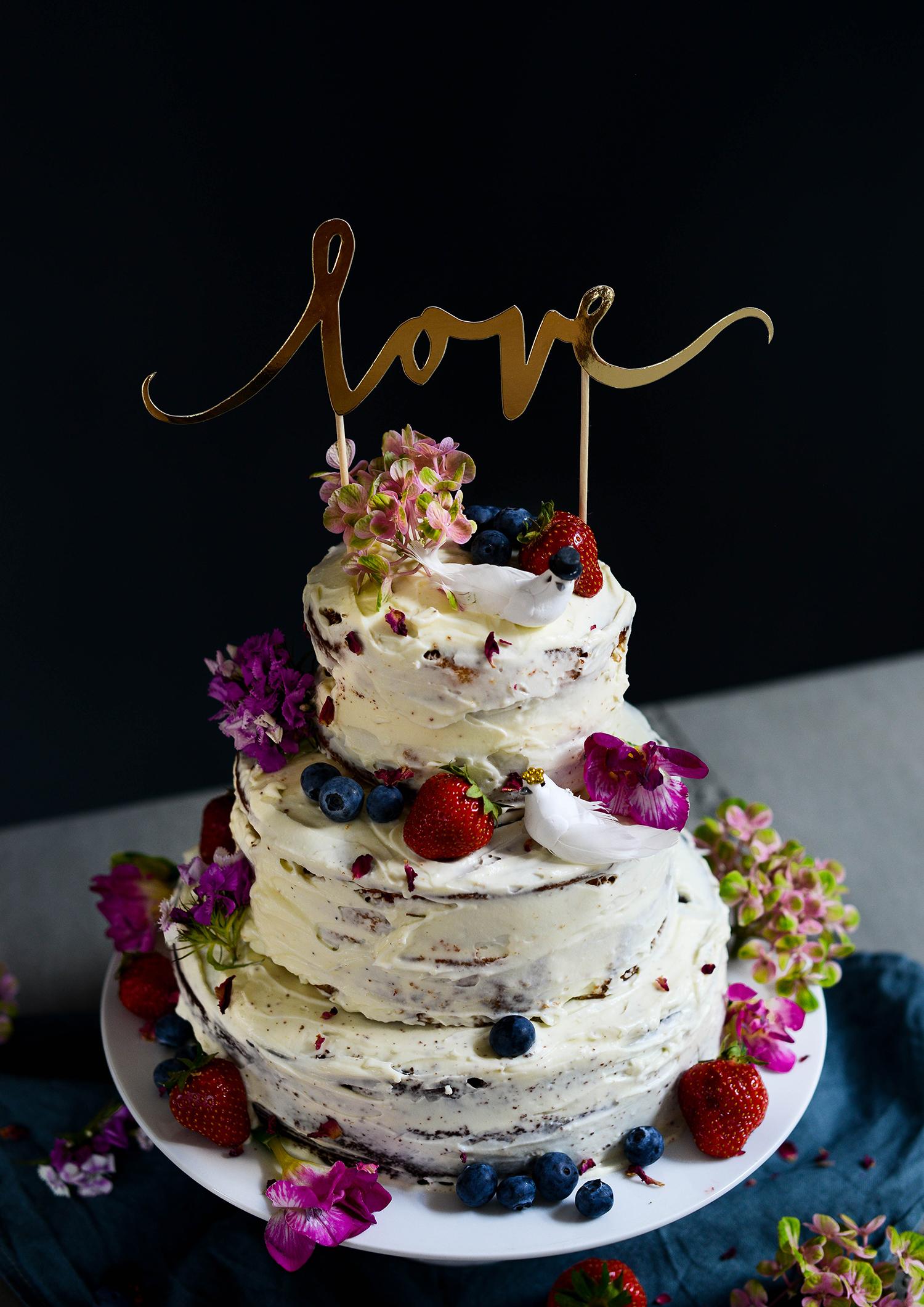 wedding-cake-lea-lou-1-8