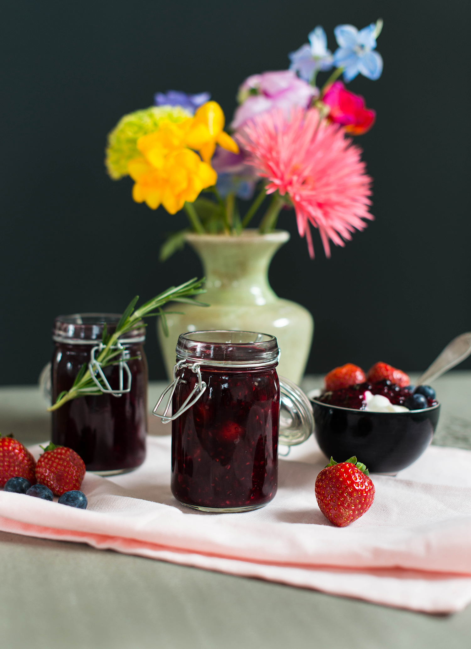 Berry-compote-lea-lou-2