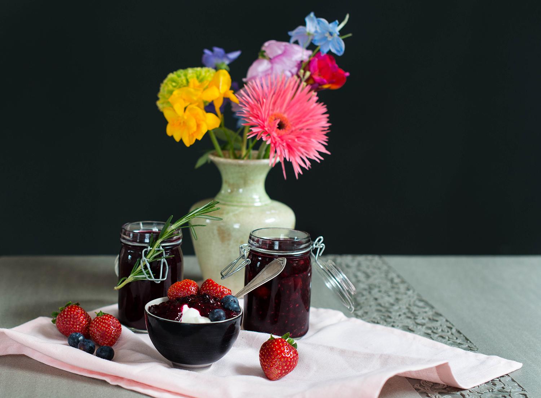 Berry-compote-lea-lou-3