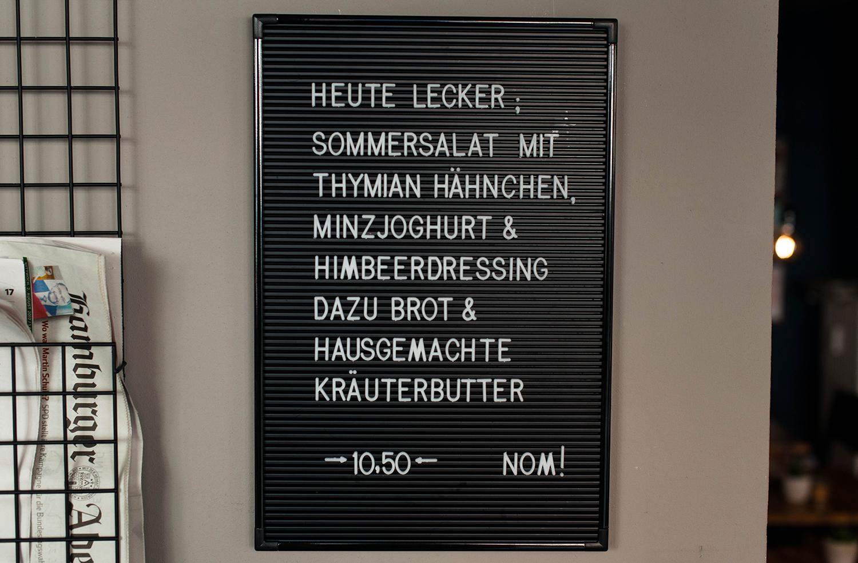 Das-Kropka-Hamburg-Lea-Lou-7