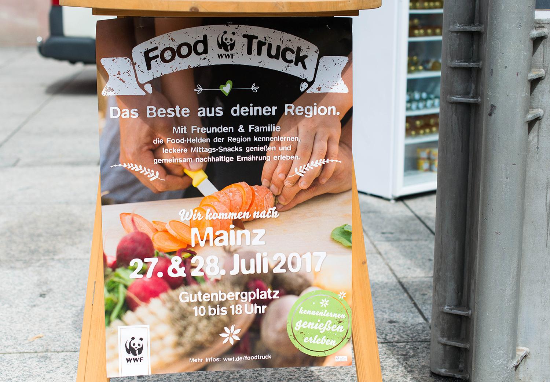 WWF-Foodtruck-Lea-Lou-3