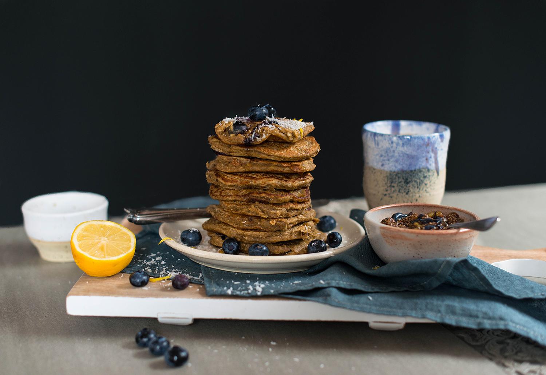 01-Lea-Lou-Veganz-Hanfprotein-protein-pancakes-2