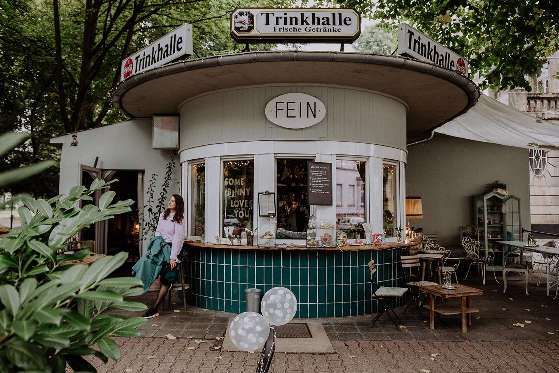Fein-Frankfurt-Lea-Lou-10