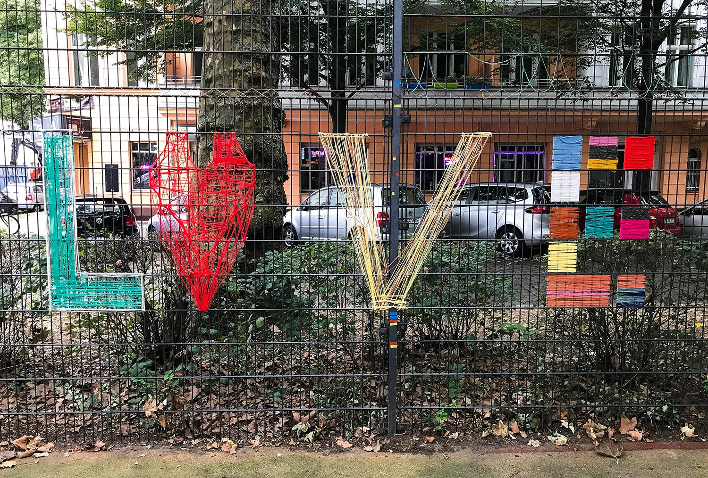 Weekend-in-Berlin-2-lea-lou