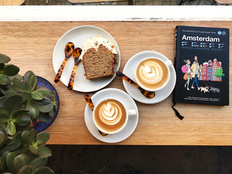 Weekly-vlog-A-weekend-in-Amsterdam-Lea-Lou