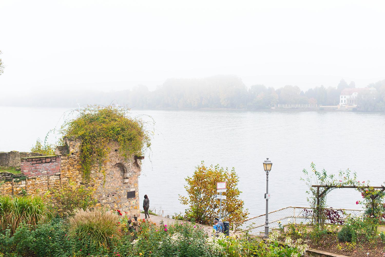 Eltville-am-Rhein-Lea-Lou-7