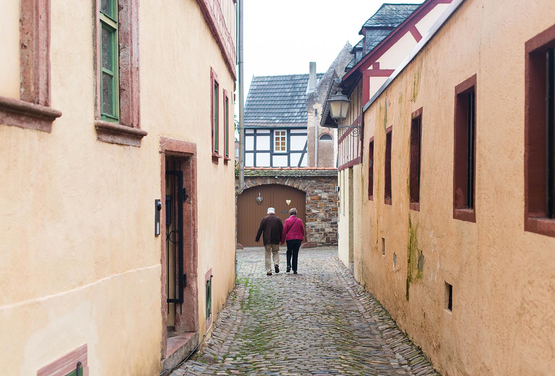 Eltville-am-Rhein-Lea-Lou-8