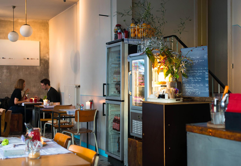 Hamburg-Guide-Lea-Lou-Café-Johanna