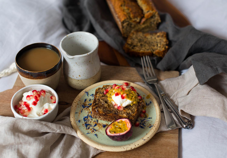 Vegan-banana-peanut-butter-bread-lea-lou-5