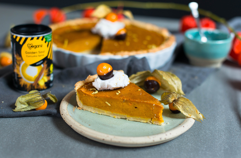 Vegan-pumpkin-pie-lea-lou-veganz-4