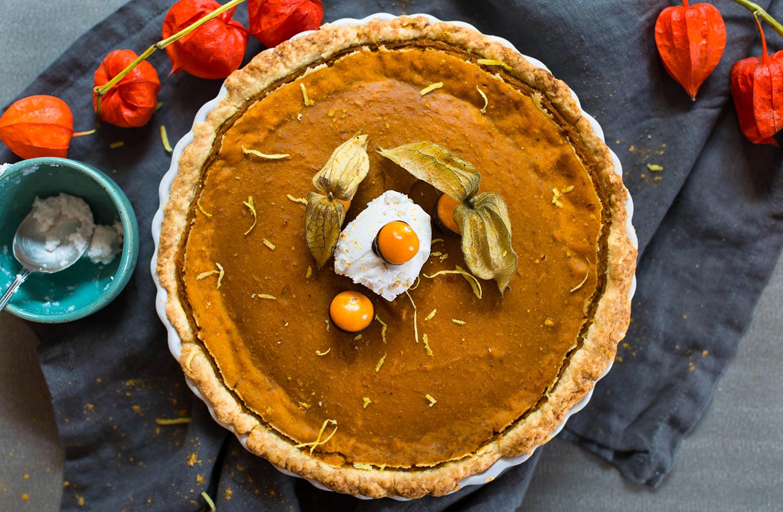 Vegan-pumpkin-pie-lea-lou-veganz-9