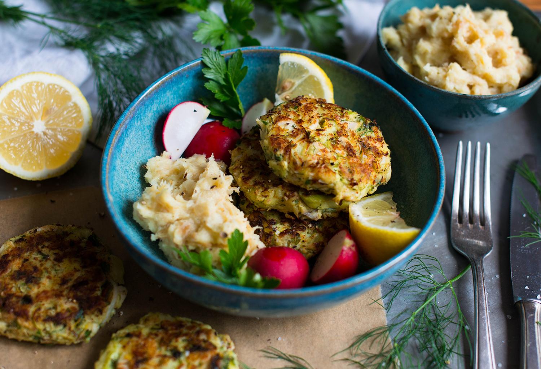 Fish-cakes-parsnip-puree-lea-lou-1