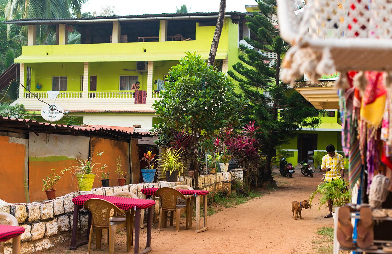 Yoga-Teacher-Training-Goa-India-YTT-200-Lea-Lou-8