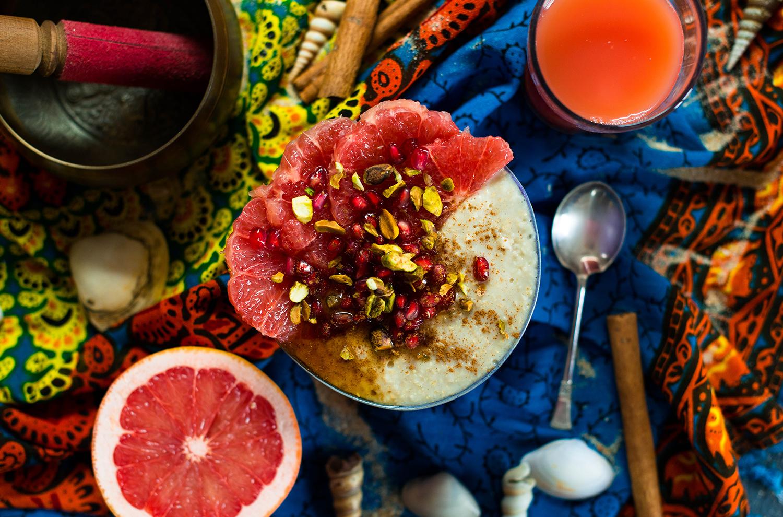 Ayurvedic-breakfast-bowl-Lea-Lou-Valensina-4