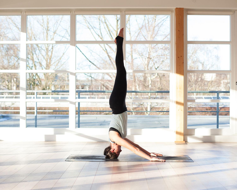 Bootcamp-Yoga-Lea-Lou-4
