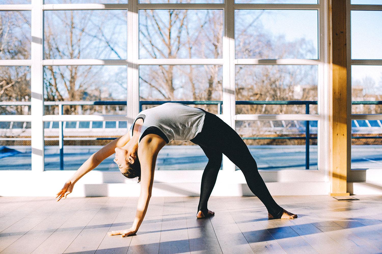Bootcamp-Yoga-Lea-Lou-5