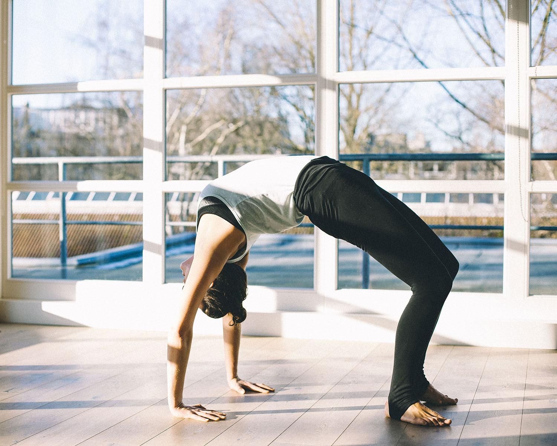 Bootcamp-Yoga-Lea-Lou