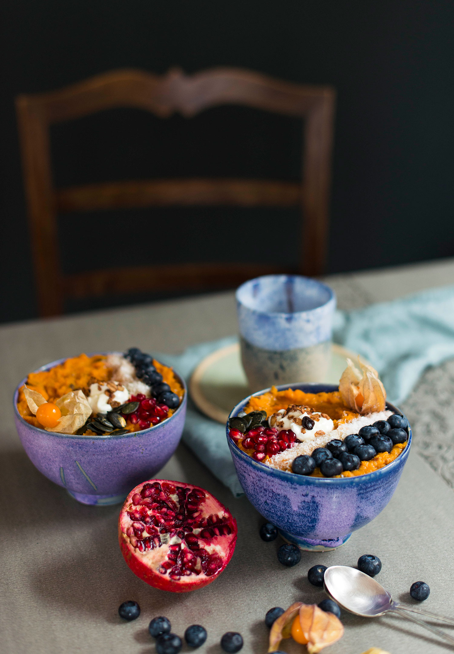 Vegan-paleo-sweet-potato-bowl-4
