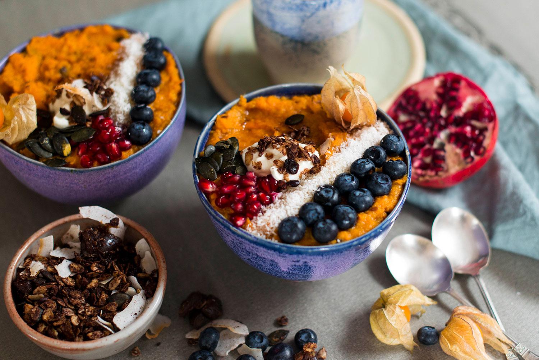 Vegan-paleo-sweet-potato-bowl