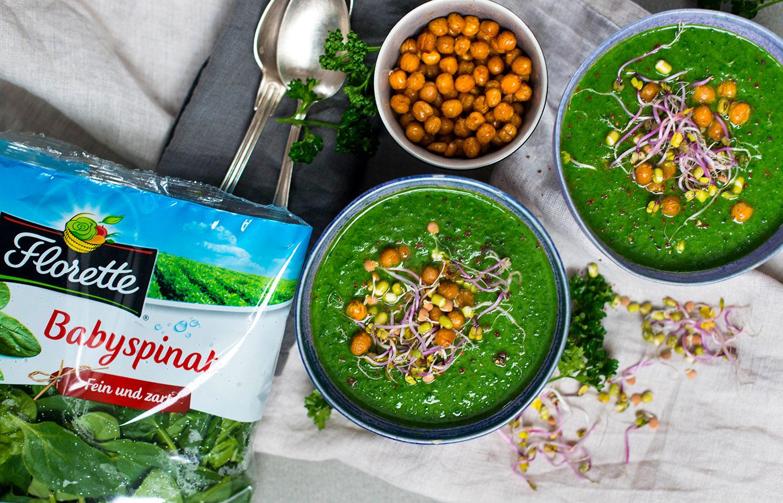 Vegan-spinach-parsley-soup-Florette-Lea-Lou-13