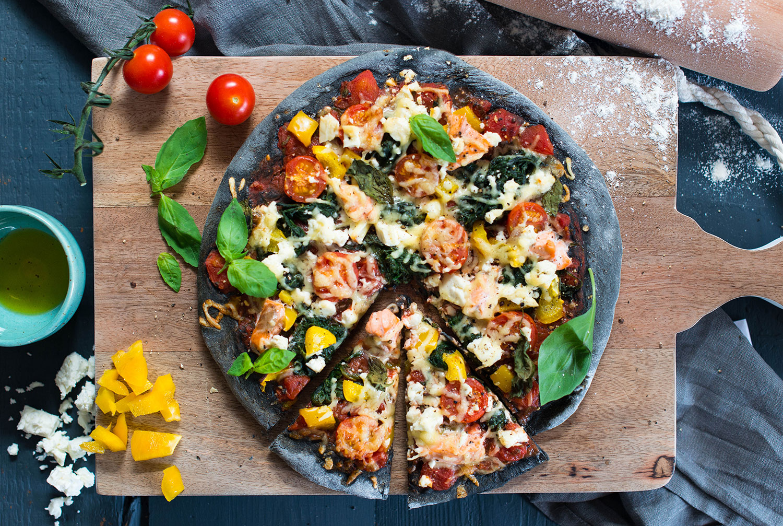 charcoal-black-pizza-lea-lou-2