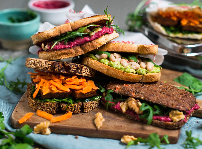 Vegan-sandwiches-lea-lou-8