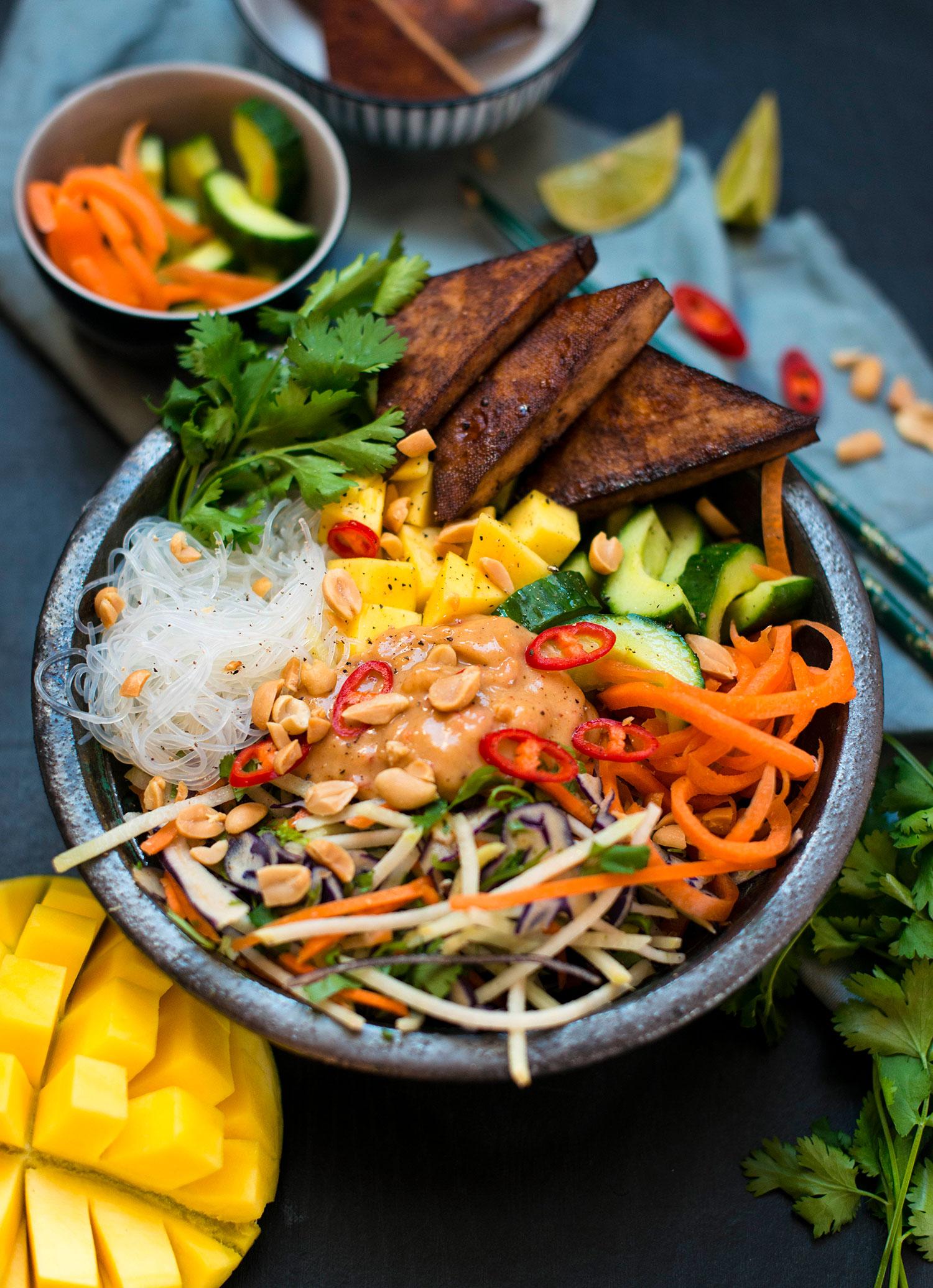 Florette-Lea-Lou-Thai-Bowl-Tofu-1