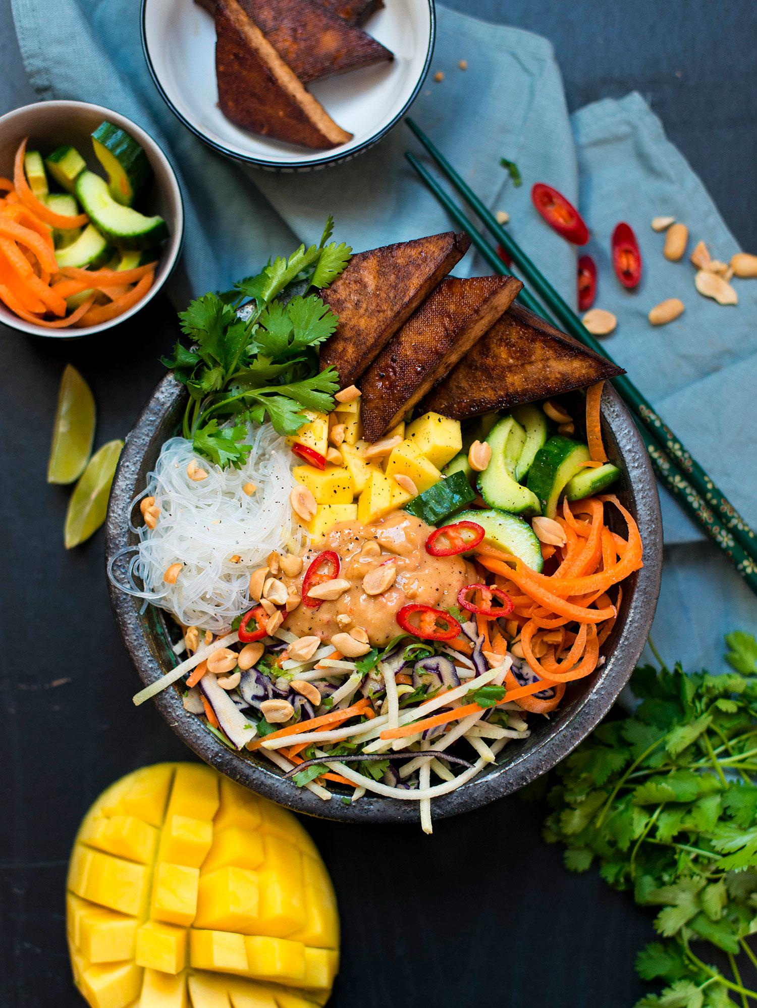 Florette-Lea-Lou-Thai-Bowl-Tofu-2