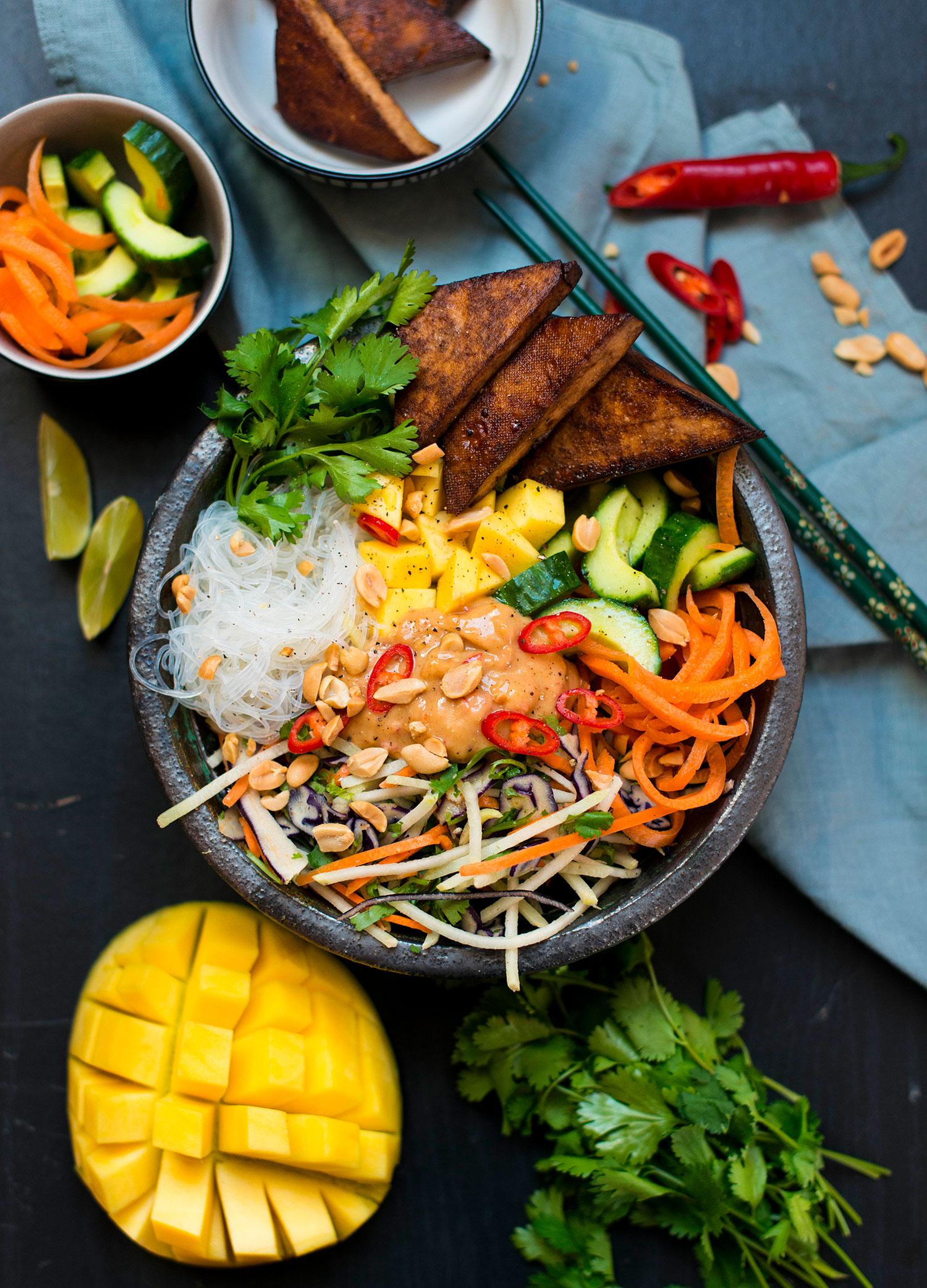 Florette-Lea-Lou-Thai-Bowl-Tofu-3