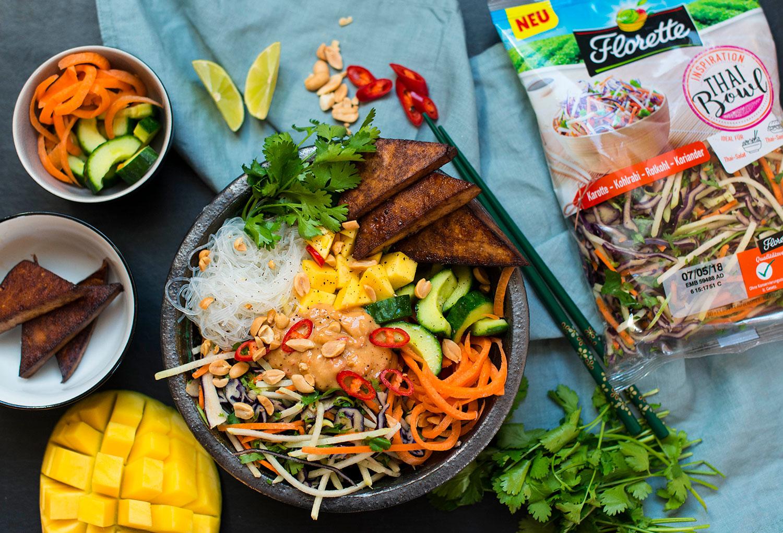 Florette-Lea-Lou-Thai-Bowl-Tofu-5