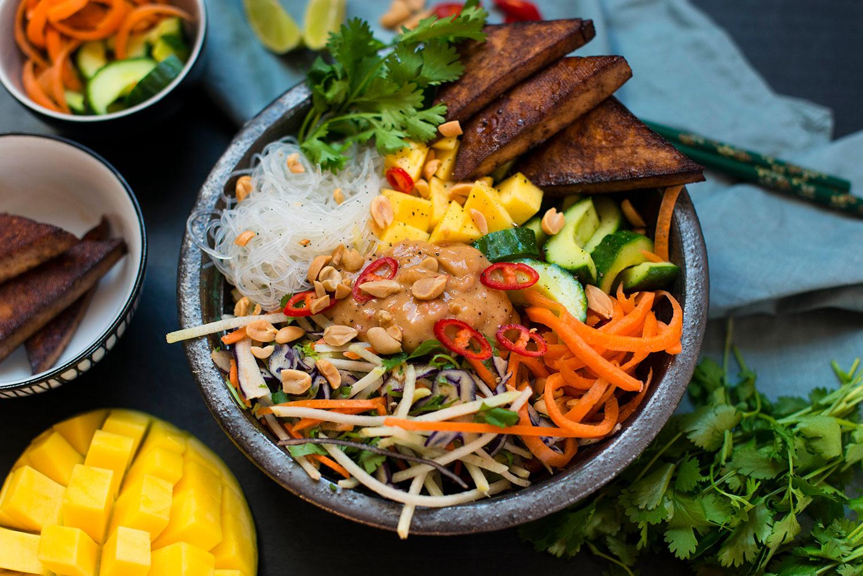 Florette-Lea-Lou-Thai-Bowl-Tofu-7